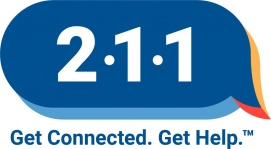 united-way-211-logo-tagline-rgb.jpg