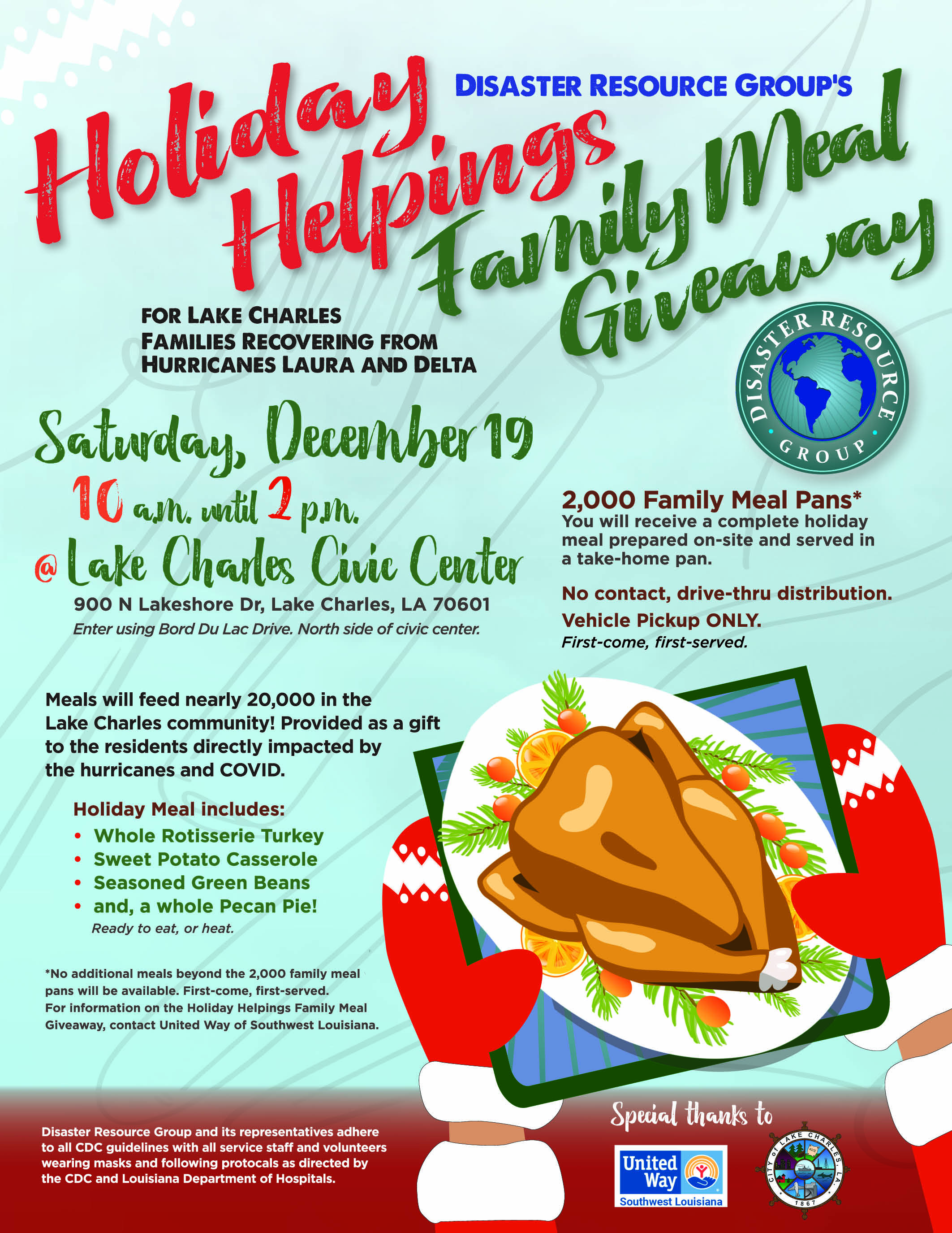 HOLIDAY_HELPINGS_Flyer_12-20.jpg
