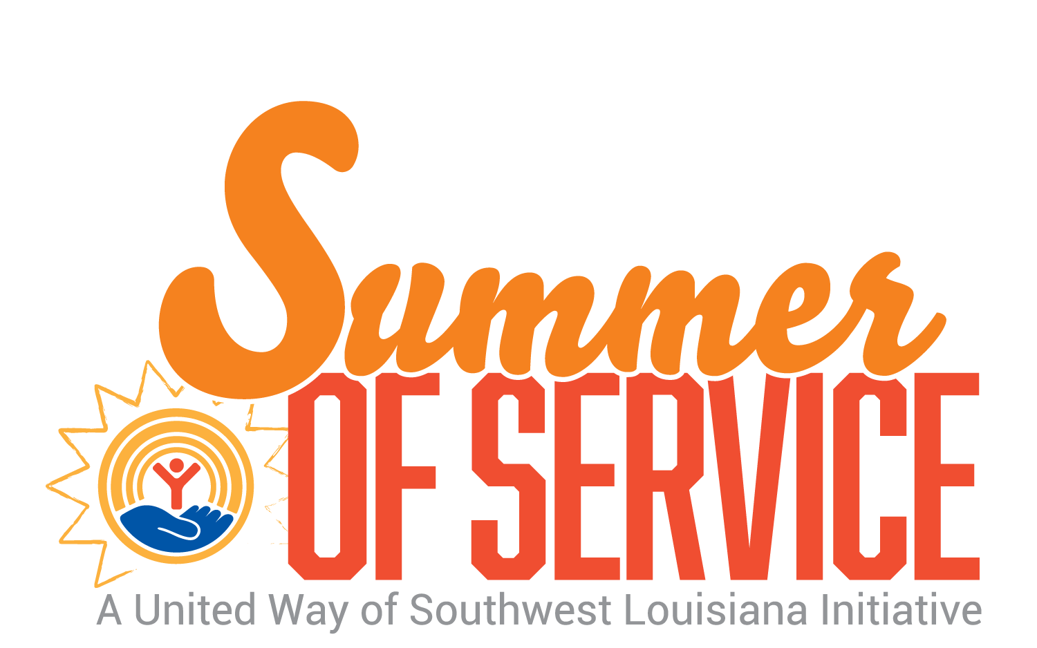 summer-of-service-logo-designs.png
